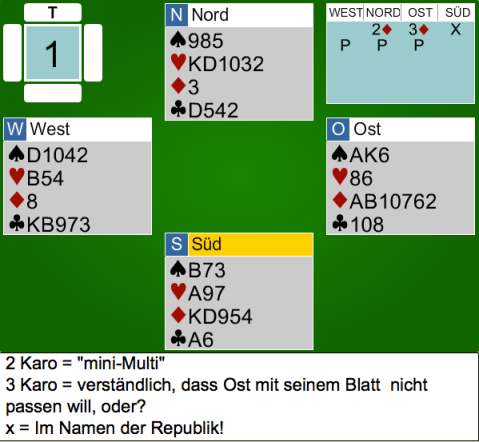 Bildschirmfoto 2013-11-14 um 08.21.46