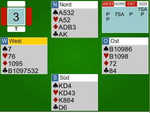 Bildschirmfoto 2013-11-19 um 11.49.00