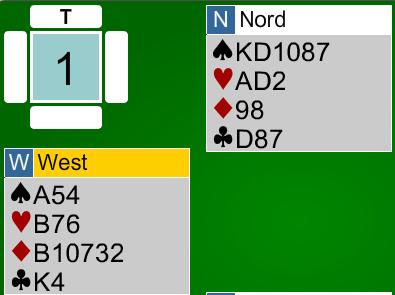 Bildschirmfoto 2013-12-26 um 08.41.47
