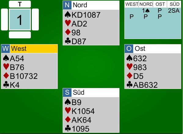 Bildschirmfoto 2013-12-26 um 08.42.08