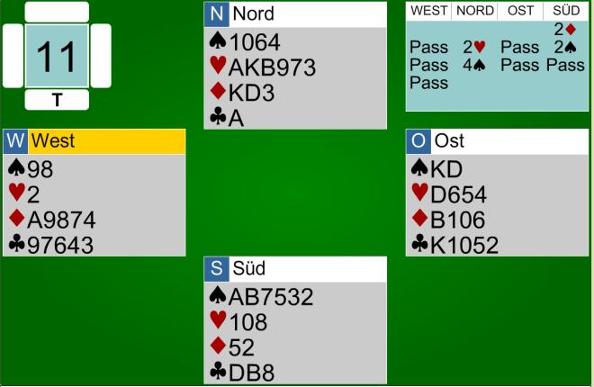 Bildschirmfoto 2014-01-22 um 16.56.56