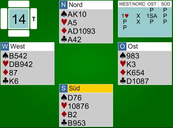 Bildschirmfoto 2014-02-06 um 08.01.06